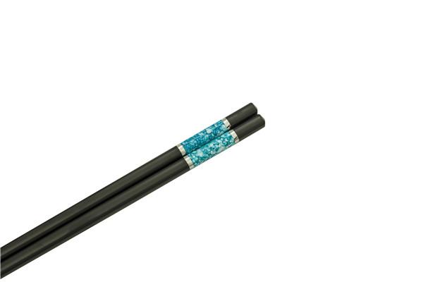 型號FYP30-20 藍色大理石