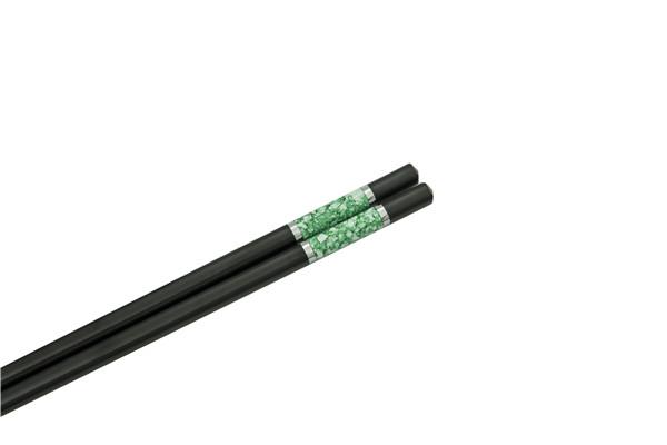 型號FYP30-19 綠色大理石